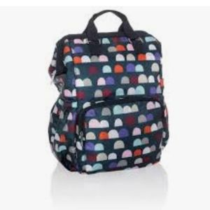 Thirty-One Adventure Backpack